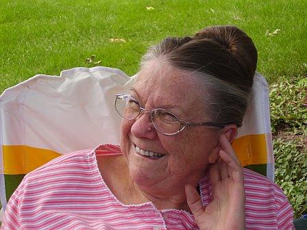 Granny lesbian movie facial squirt