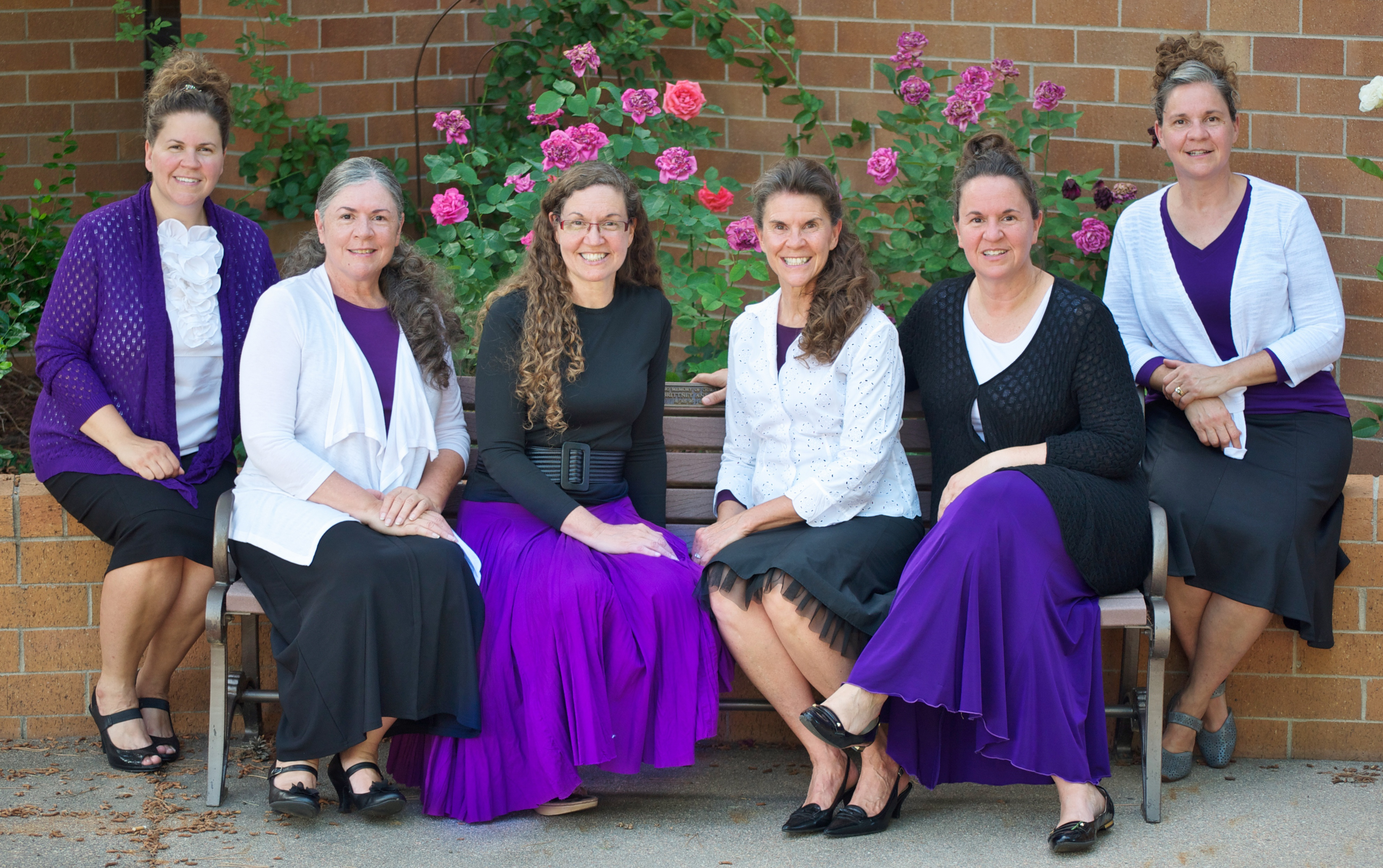 death and paralysis in the sisters She began teaching about god's goodness at an early age, and despite a  paralysis that crippled her at the age of 22, julie continued teaching until her  death.